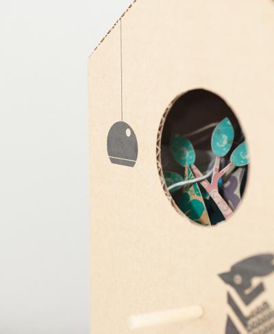 Laboratorio 16_Casa uccellini_07_600_x
