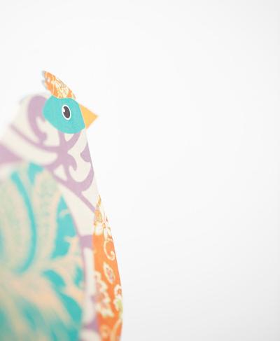 Laboratorio 16_Casa uccellini_10_600_x