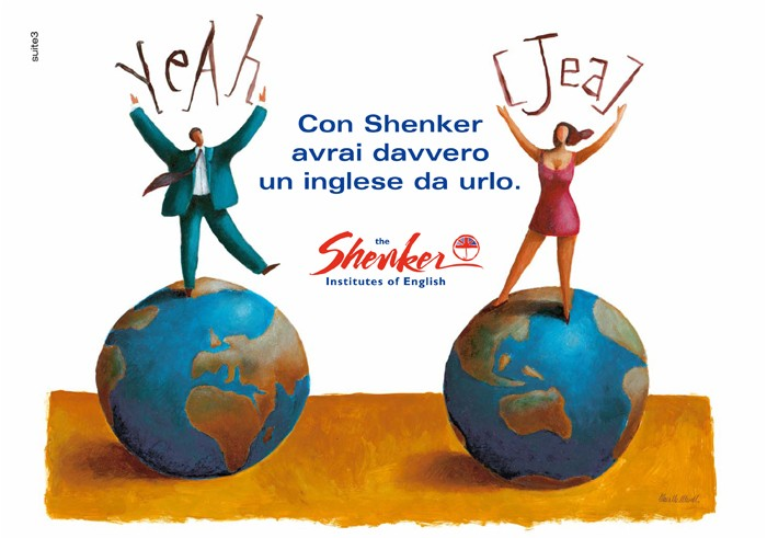 ShenkerB_mid