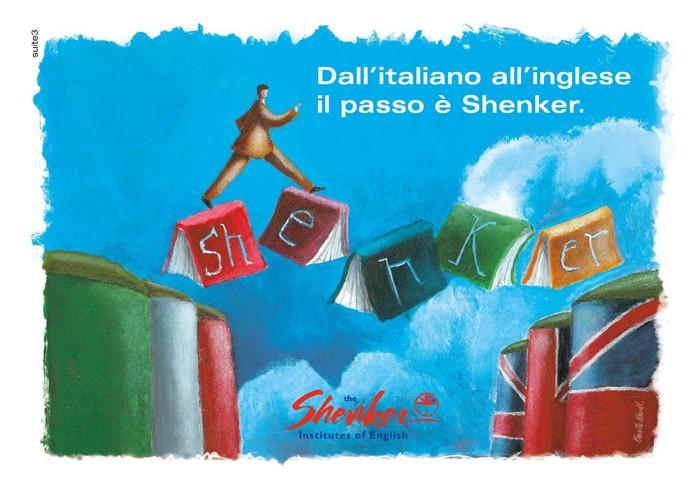 ShenkerC_mid