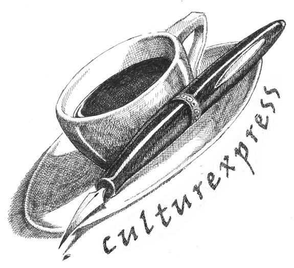 culturexpress testo