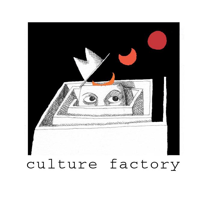 logo cult_fac1 HOME