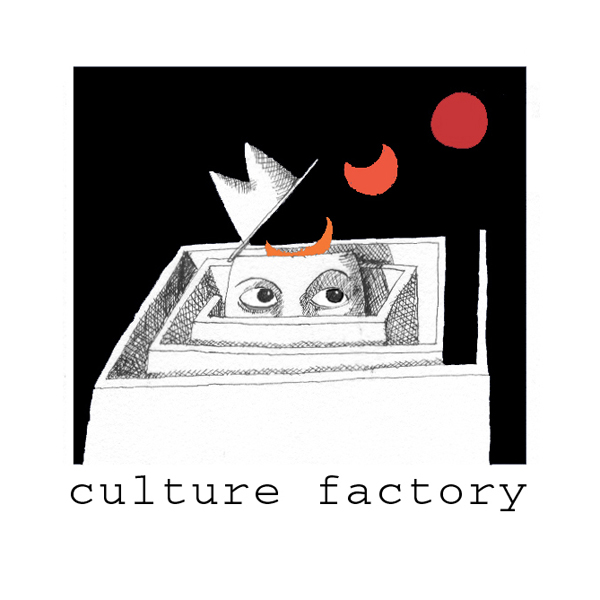 HOME Logo C_Factory