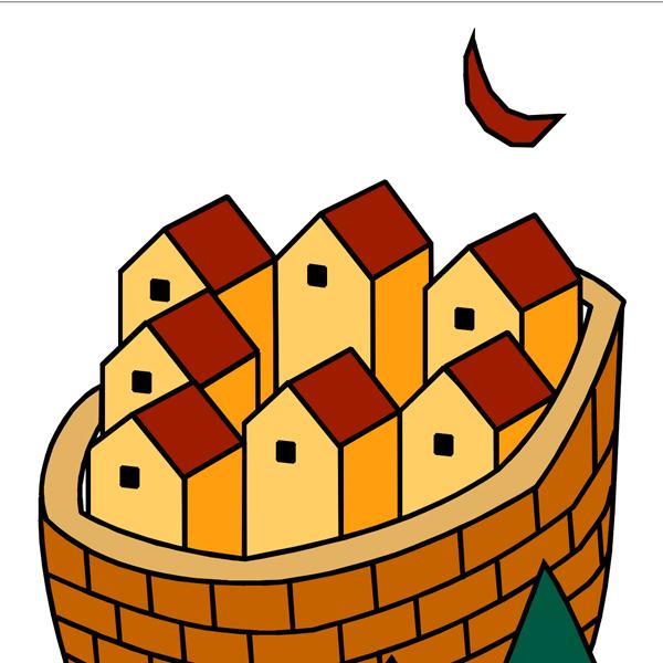 HOME Logo Maielletta