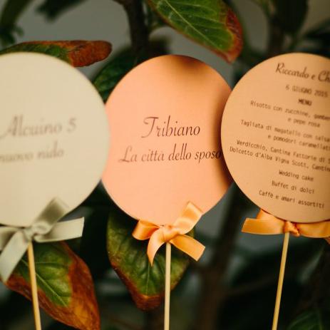 Matrimonio Sanremo_box